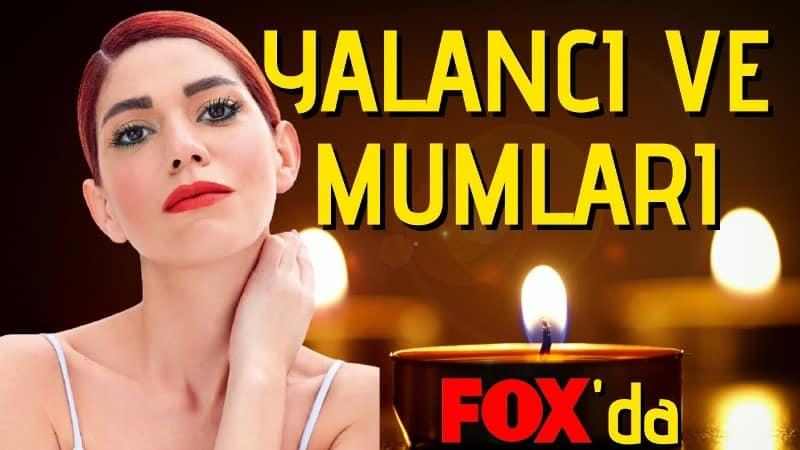 FOX TV Yeni Sezon Yayınlacak Diziler (2021 – 2022)
