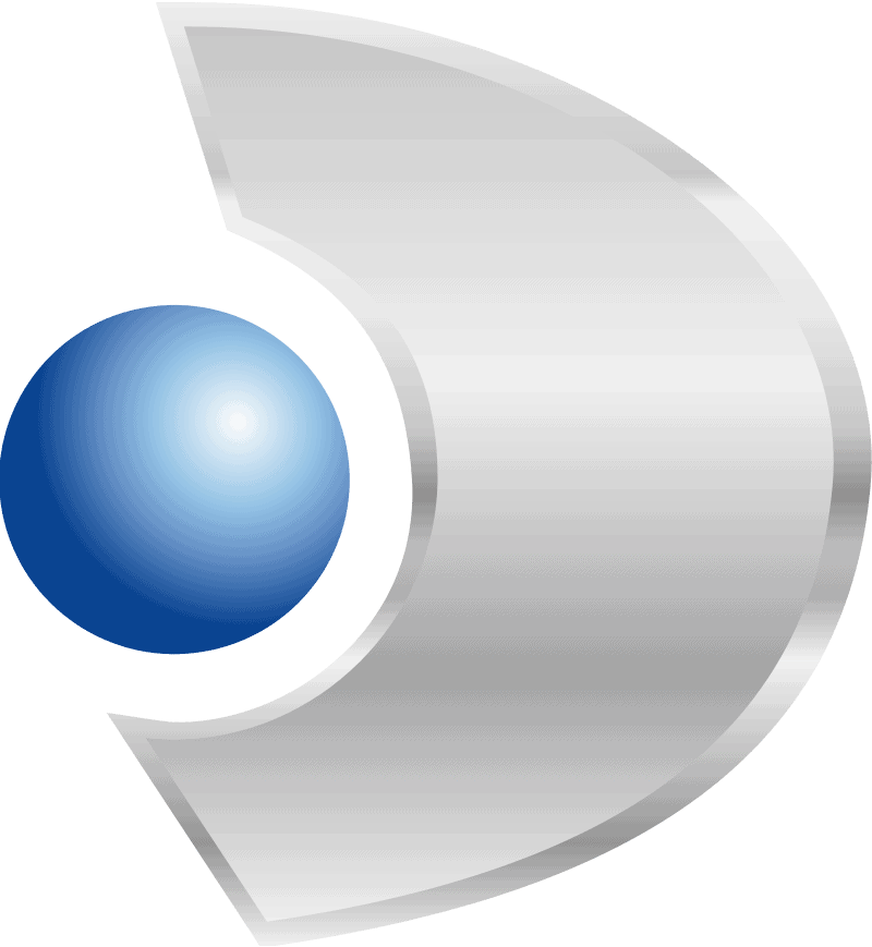 2021-2022 Sezonu Kanal D Dizileri